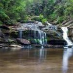 North Georgia Hiking Trails : Our Top 10 Favorite Hikes