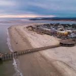 15 Best Beaches in Georgia (US) - The Crazy Tourist