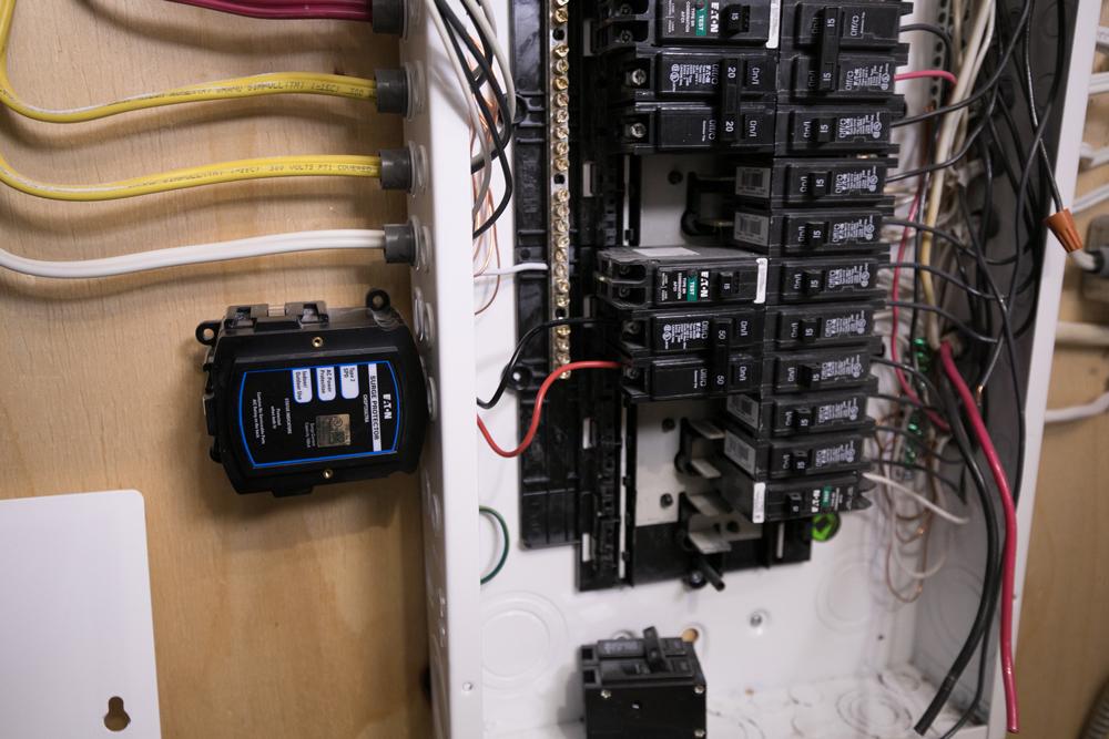 electrician Atlanta