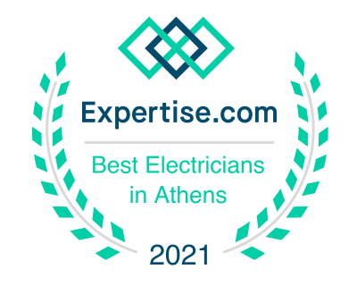 Athens Electrician